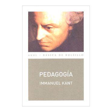 pedagogia-2-9788446020868