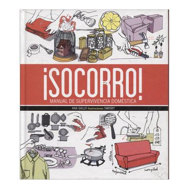 socorro-manual-de-supervivencia-domestica-2-9788415372424