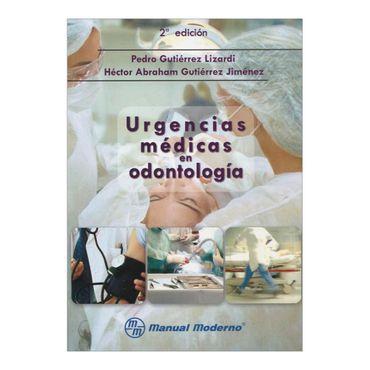 urgencias-medicas-en-odontologia-2a-edicion-1-9786074482140