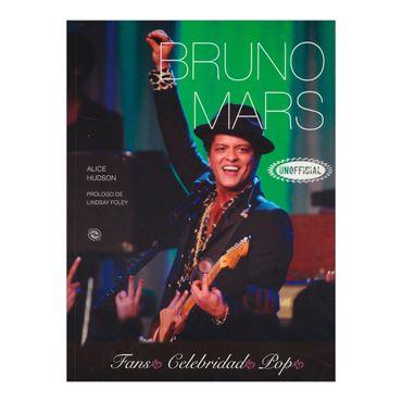 bruno-mars-4-9786076183014