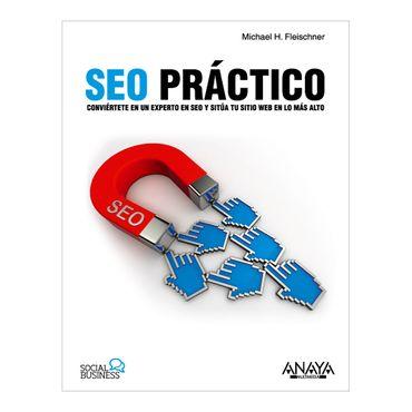seo-practico-3-9788441535190