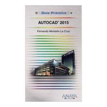 autocad-2015-guia-practica-3-9788441536081