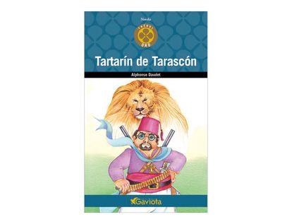 tartarin-de-tarascon-3-9788439216537