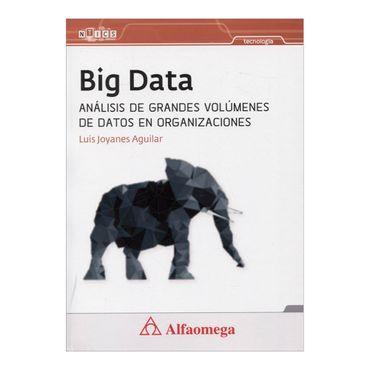 big-data-analisis-de-grandes-volumenes-de-datos-en-organizaciones-4-9786077076896