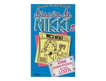 diario-de-nikki-5-una-sabelotodo-no-tan-lista-4-9788427203860