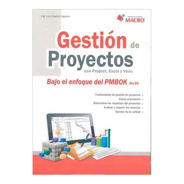 gestion-de-proyectos-con-project-excel-y-visio-1-9786123041625