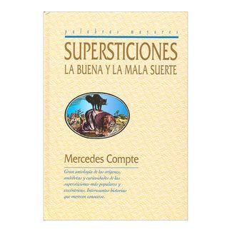 supersticiones-la-buena-y-la-mala-suerte-1-9788415083641