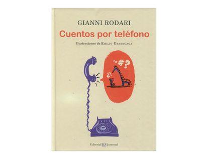 cuentos-por-telefono-2-9788426139160