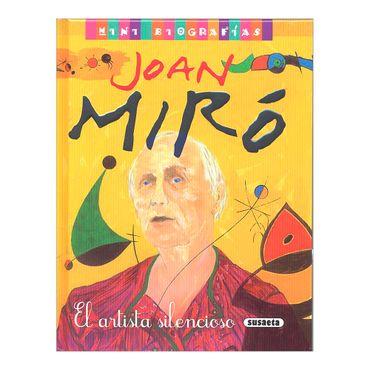 joan-miro-el-artista-silencioso-6-9788467715200