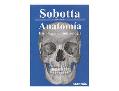 anatomia-histologia-embriologia-6-9788471019493