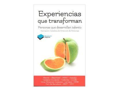 experiencias-que-transforman-2-9788415577102