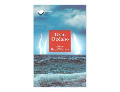 gran-oceano-2-9788415577232