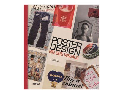 poster-design-big-size-visuals-bilingue-3-9788415223030