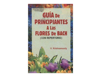 guia-de-principiantes-a-las-flores-de-bach-1-9788131905463