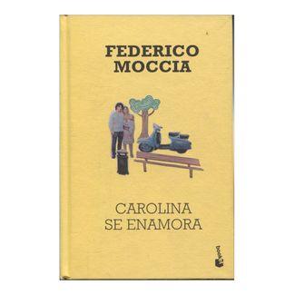 carolina-se-enamora-1-9788408026655