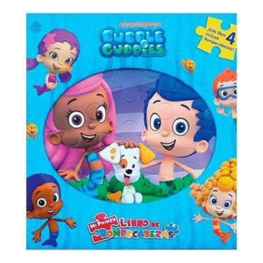 bubble-guppies-mi-primer-libro-de-rompecabezas-4-9786076181690