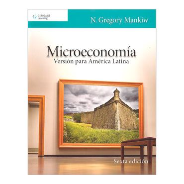 microeconomia-version-para-america-latina-1-9786075194479