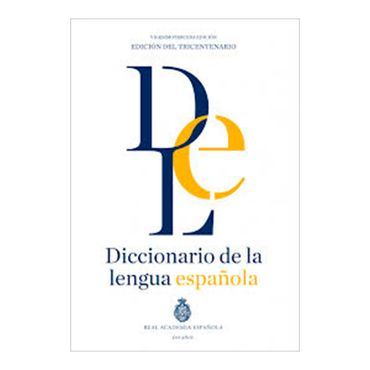 diccionario-de-la-lengua-espanola-vigesimotercera-edicion-6-9788467041897
