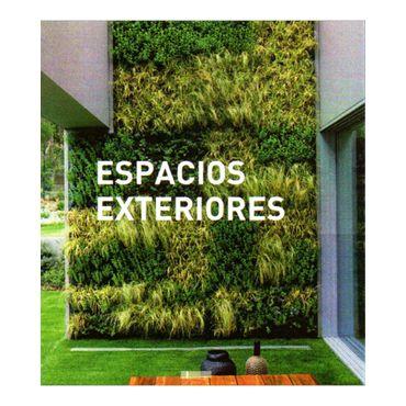 espacios-exteriores-1-9788415023258