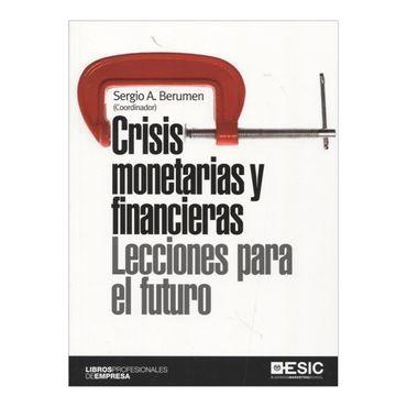 crisis-monetarias-y-financieras-lecciones-para-el-futuro-6-9788473562379