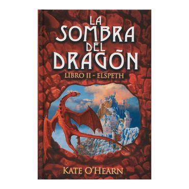 la-sombra-del-dragon-elspeth-libro-ii-6-9788466794831