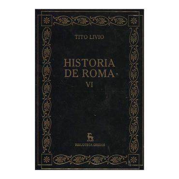 historia-de-roma-vi-2-9788447356906