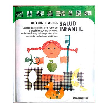 guia-practica-de-la-salud-infantil-2-9788422684947