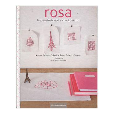 rosa-bordado-tradicional-y-a-punto-de-cruz-6-9788467236729