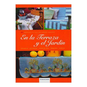 en-la-terraza-y-el-jardin-6-9788467232059