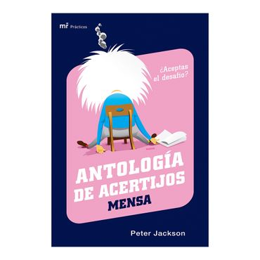 antologia-de-acertijos-2-9788427031616