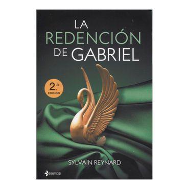 la-redencion-de-gabriel-2-edicion-2-9788408122326