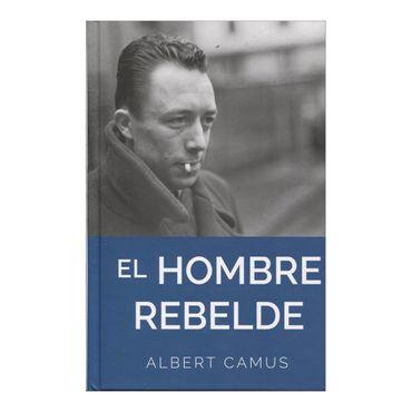 el-hombre-rebelde-1-9786074156829