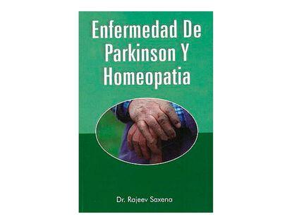 enfermedad-de-parkinson-y-homeopatia-1-9788131902059