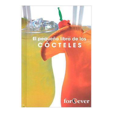 el-pequeno-libro-de-los-cocteles-2-9788444101842