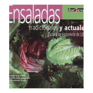 ensaladas-tradicionales-y-actuales-2-9788444101835