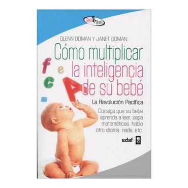 como-multiplicar-la-inteligencia-de-su-bebe-3-9788441421295