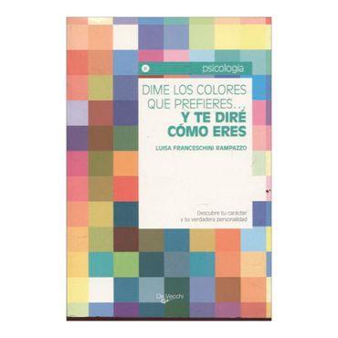 dime-los-colores-que-prefieres-y-te-dire-como-eres-2-9788431534813