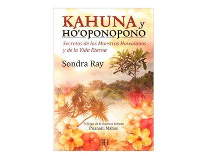 kahuna-y-ho-oponopono-3-9788415292098