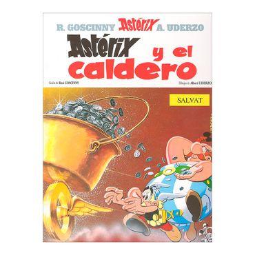 asterix-y-el-caldero-2-9788434567313