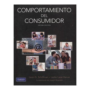 comportamiento-del-consumidor-10-edicion-1-9786074429695