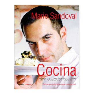 cocina-para-cualquier-ocasion-2-9788448048099