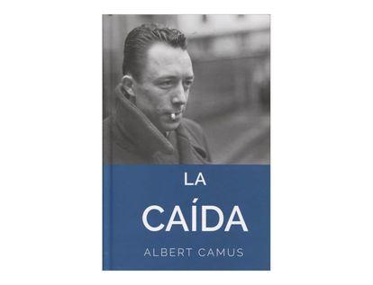 la-caida-1-9786074156645