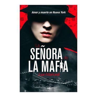 la-senora-de-la-mafia-2-9788427035294