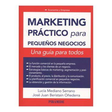 marketing-practico-para-pequenos-negocios-2-9788436832655