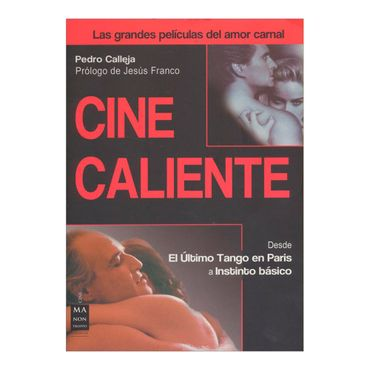 cine-caliente-las-grandes-peliculas-del-amor-carnal-3-9788415256564