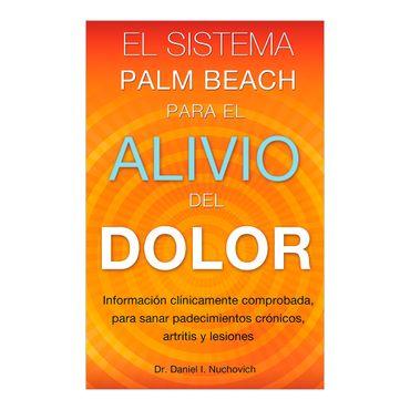 el-sistema-palm-beach-para-el-alivio-del-dolor-1-9786074156805