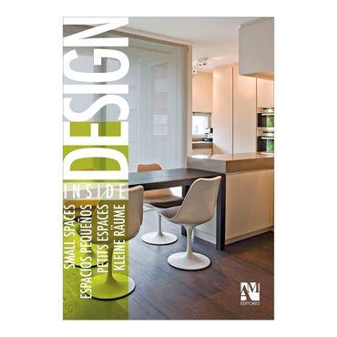 design-espacios-pequenos-1-9786074372021