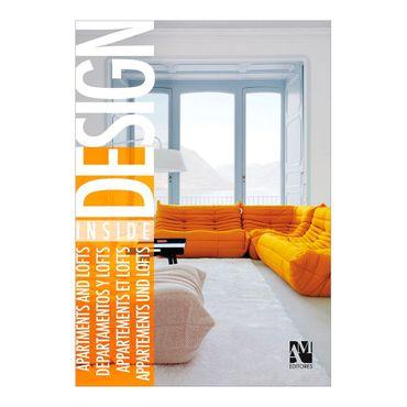 design-departamentos-y-lofts-1-9786074372038