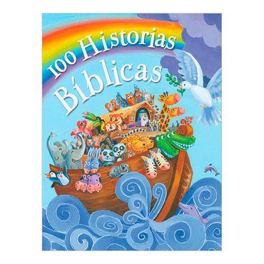 100-historias-biblicas-4-9786076182543