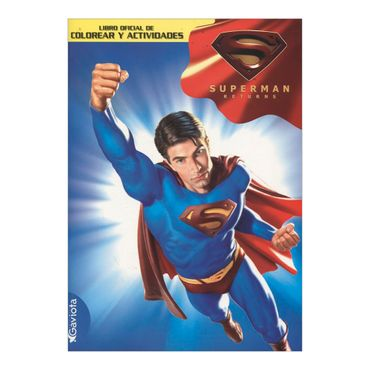 superman-returns-3-9788439207993